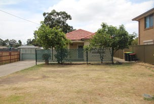 152 Heathcoate Road, Hammondville, NSW 2170