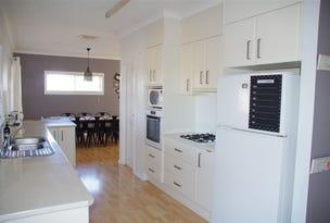 45 McKenzie Street, Narrabri, NSW 2390