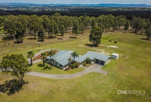 11 Long Gully Road, Singleton, NSW 2330