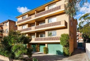 24 Queens Road, Brighton-Le-Sands, NSW 2216