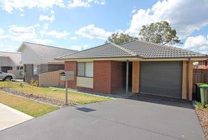 68 Nigella Circuit, Hamlyn Terrace, NSW 2259
