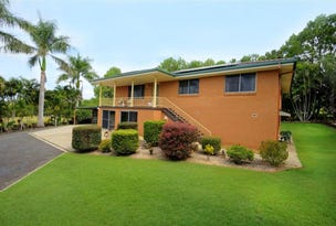 2 Muldoon Road, South Lismore, NSW 2480