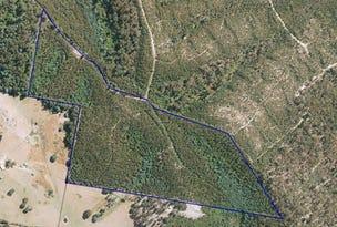 Lot 1  Den Road, Pipers River, Tas 7252
