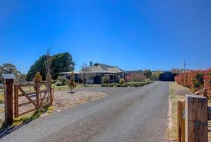 28 Lovelle Street, Moss Vale, NSW 2577