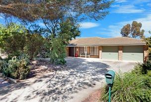 14 Redbanks Road, Mallala, SA 5502