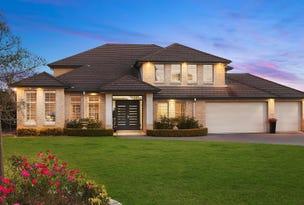 38A Jones Road, Kenthurst, NSW 2156
