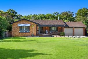 35 McDonagh Road, Wyong, NSW 2259