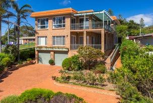 18 Monash Avenue, Tuross Head, NSW 2537
