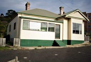 44/45 North Terrace, Burnie, Tas 7320