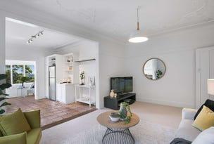 5/190 Glenmore Road, Paddington, NSW 2021
