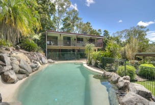 3 Gorge View Crescent, Mossman, Qld 4873