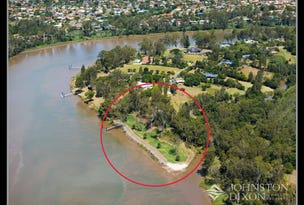 146 Lather Road, Bellbowrie, Qld 4070