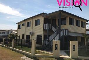 1A Forgan street, North Mackay, Qld 4740