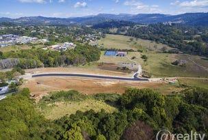 Lot 2, 70 Henry Lawson Drive, Terranora, NSW 2486