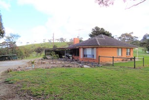 45 Woodvale Road, Yankalilla, SA 5203