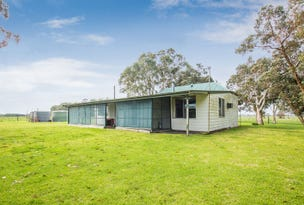 395 Old Medhurst Road, Wepar, SA 5278