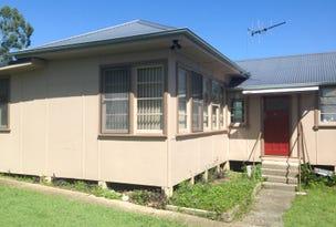 Unit 3/70 Farquhar Street, Wingham, NSW 2429