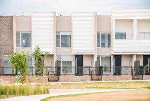 209 Jamboree Avenue, Denham Court, NSW 2565