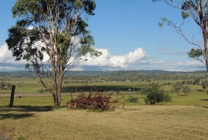 10965 Warrego Highway, Charlton, Qld 4350