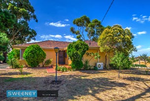 65 Edwards Road, Diggers Rest, Vic 3427
