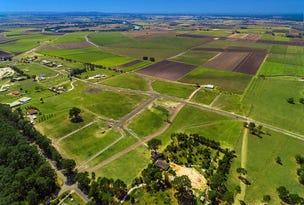 LOTS 1-13, 235 Reardons Lane, Swan Bay, NSW 2471