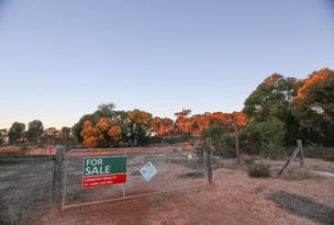 Lot 601, Twilight Brae Hoddys Well, Toodyay, WA 6566