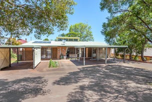 2/28 Chilcote Street, North Toowoomba, Qld 4350