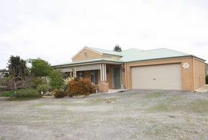120 Berringa Road, Berringa, Vic 3351