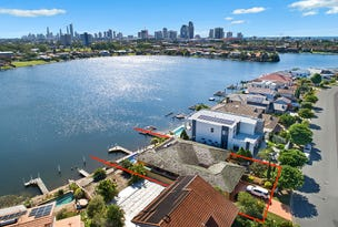 55 Intrepid Drive, Mermaid Waters, Qld 4218