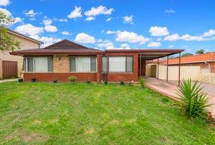283 North Liverpool Road, Bonnyrigg Heights, NSW 2177