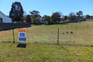 Lot 3 109 Gladstone St, Orbost, Vic 3888