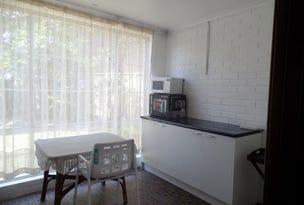 24 Jennie Cox Close, Erina, NSW 2250