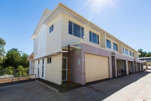 111 West Street, Mount Isa, Qld 4825