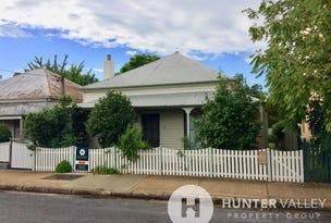 55 Bourke Street, Maitland, NSW 2320