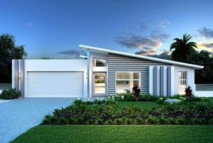 Lot 2 Karara Gardens Estate, Wyreema, Qld 4352
