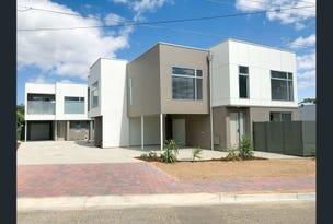 2/2 Avenida St, Campbelltown, SA 5074