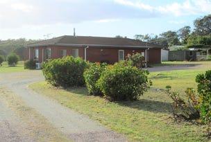 99 Wesley Vale Road, Wesley Vale, Tas 7307