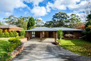 119 Governors Drive, Lapstone, NSW 2773