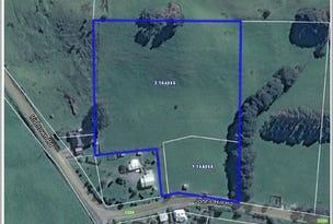 30 Johns Hill Road, Irishtown, Tas 7330
