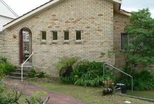 3 Veronica Street, Taree, NSW 2430