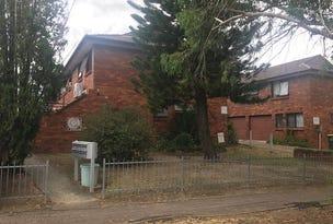 7/22 Hardy St, Fairfield, NSW 2165