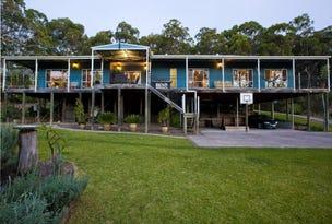 39 Sanctuary Grove, Tingira Heights, NSW 2290