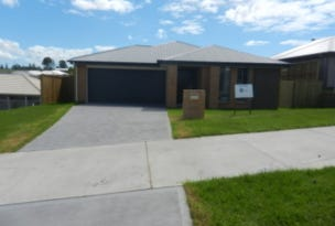 30 Scenic Drive, Gillieston Heights, NSW 2321