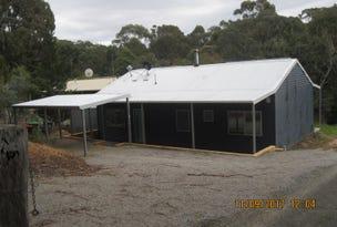 197 Nungurner Jetty Road, Nungurner, Vic 3909