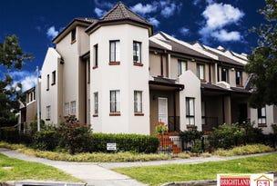15/82 Macarthur St, North Parramatta, NSW 2151