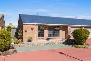9/13 Kentia Crescent, Banora Point, NSW 2486