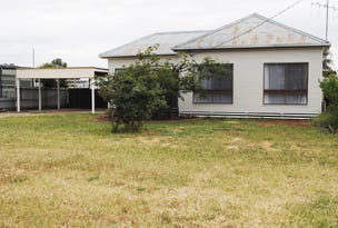 . Address Available on Request, Kerang, Vic 3579