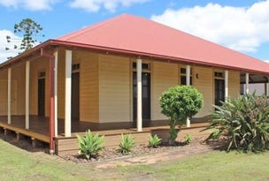 4 Tozer Street, West Kempsey, NSW 2440
