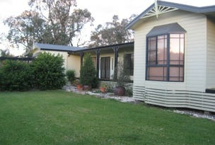 5 Ahwahnee Lane, Moree, NSW 2400