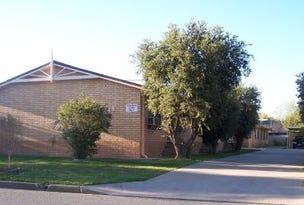 1-6/418 Douglas Road, Lavington, NSW 2641